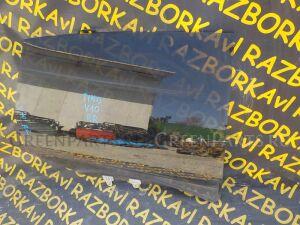 Стекло на Nissan Tino V10