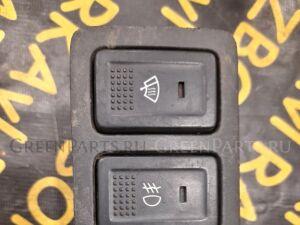 Кнопка на Suzuki ESCUDO, GRAND ESCUDO, GRAND VITARA 7383165J0