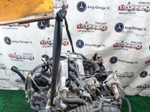 Двигатель на Toyota Avensis AZT255 1AZ-FSE
