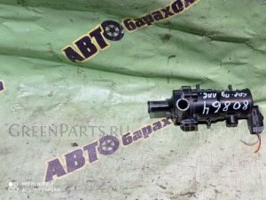 Помпа инвертора на Toyota Prius NHW20 1NZ-FXE 064100-0951