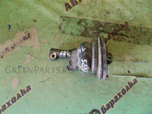 Рулевой карданчик на Toyota Vitz SCP10 1SZ-FE