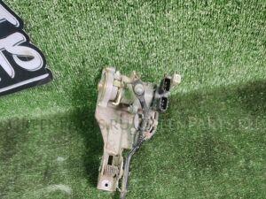 Педаль газа на Nissan Terrano TR50 ZD30DDTI 18002-2W301