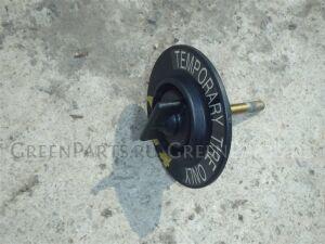 Крепление запаски на Honda Legend KB1 J35A