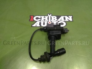 Катушка зажигания на Mitsubishi Pajero Mini H56A, H53A, H58A 4A30 h6t20174, MD338017
