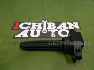 Катушка зажигания на Mitsubishi eK-Space, eK-Wagon, ek-Custom B11A, B11W 3B20 FK0488, 1832A080