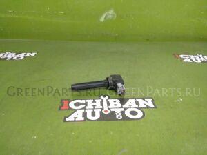 Катушка зажигания на Mitsubishi Mirage, eK-Space, eK-Wagon, ek-Custom A03A, B11A, B11W 3A92, 3B20 FK0443, 1832A057