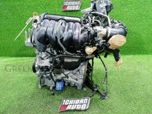 Двигатель на Honda Grace GM5 LEB 3660732