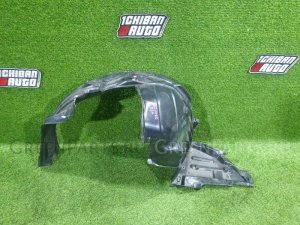 Подкрылок на Subaru Legacy VN5 CB18T