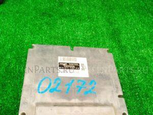 Блок управления efi на Toyota 3S-FE 896612G190