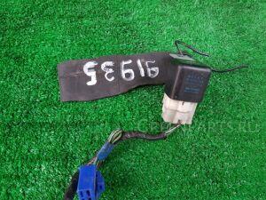 Реле на Hino Ranger FC3J 85920-1950