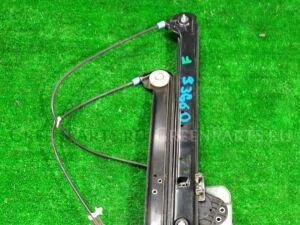 Стеклоподъемник на Bmw X5 E53 M54B30