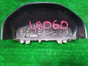 Панель приборов на Toyota Camry SV40 4S-FE