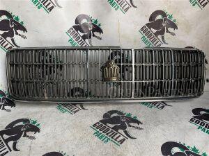 Решетка радиатора на Toyota Crown JZS151 5311130720