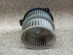 Мотор печки на Toyota Funcargo NCP20 194000-1200