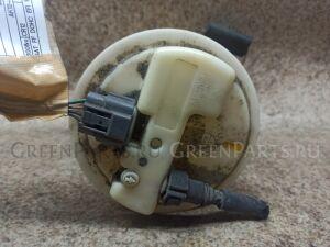 Топливный насос на Nissan March AK12 CR12DE