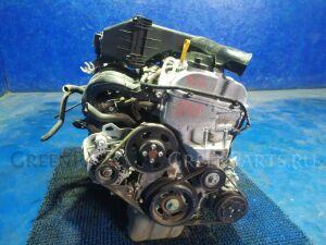 Двигатель на Suzuki Swift ZC71S K12B 1105740