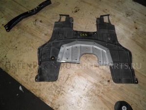 Защита двигателя на Honda Freed GB5 L15B