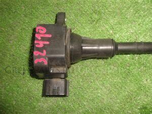 Катушка зажигания на Nissan Cedric HY34 VQ30DET 22448CR815