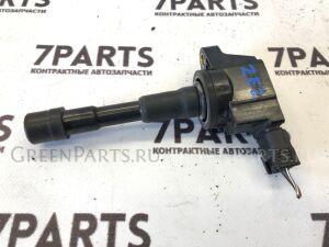 Катушка зажигания на Honda Insight ZE2 LDA CM11-119