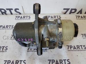 Гур на Toyota MR-S ZZW30 1ZZ 89657-17010