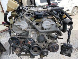 Двигатель на Nissan Elgrand ME51, MNE51 VQ25DE 301464A, 10102WL7A0