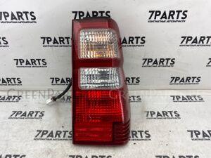 Стоп на Mitsubishi Pajero Mini H58A 4A30 1146-335, R234