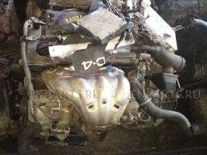 Двигатель на Toyota Premio AZT240 1AZ-FSE 544052