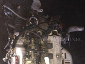 Двигатель на Toyota Raum EXZ10 5E-FE 2111679