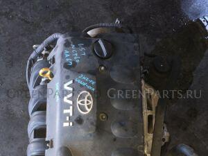Двигатель на Toyota Ist NCP60 2NZ-FE 3004404