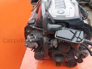 Двигатель на Bmw 7-SERIES E65 N62B40