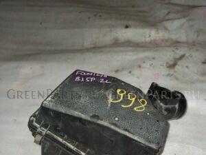 Корпус воздушного фильтра на Mazda Familia BJ5P ZLDE, ZLVE