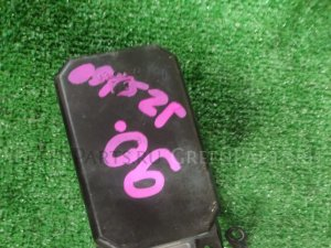 Блок розжига ксенона на Toyota Aristo JZS160 2JZGE 85967-30031