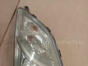 Фара на Toyota Prius NHW20 1NZ-FXE 47-23