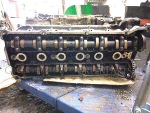 Двигатель на Bmw X5-SERIES E53 M54B30