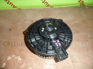 Мотор печки на Toyota Progres JCG10, JCG11, JCG15 1JZFSE, 1JZGE, 2JZFSE, 2JZGE