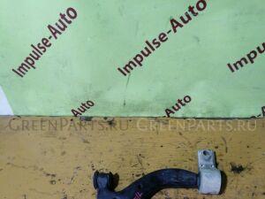 Рычаг на Mazda Demio DY3W
