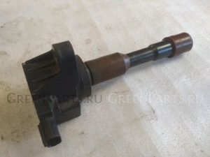 Катушка зажигания на Honda Fit GD1 L13A cm11-108