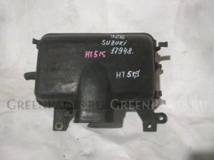 Корпус воздушного фильтра на Suzuki Swift HT51S M13A