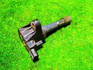 Катушка зажигания на Honda Fit GE6 L15A CM11-116