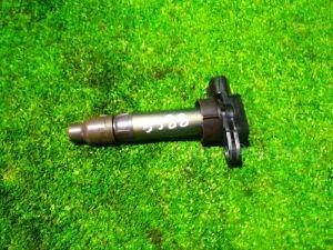 Катушка зажигания на Suzuki Alto HA35S R06A