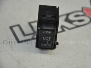 Кнопка на Toyota Crown GRS184 2GRFSE 437