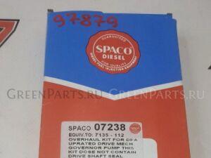 Ремкомплект тнвд на Spaco diesel 7135-112 07238 7135-112