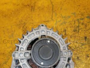 Генератор на Nissan Qashqai J10 MR20DE 23100EN000, LR1140802