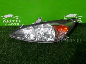 Фара на Toyota Camry ACV30 2AZFE 3364