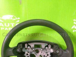 Руль на Toyota Prius ZVW30 2ZR-FXE 45184-47010