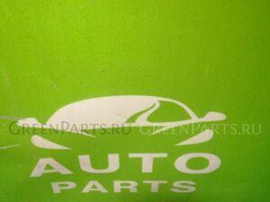 Крепление бампера на Lexus GS350 GRS191 2GR-FSE 52562-30120