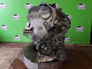 Двигатель на Toyota Ractis NCP100 1NZFE C404568