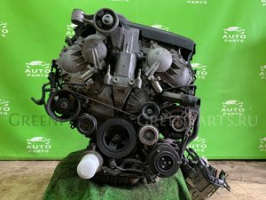 Двигатель на Nissan Teana J32 VQ25DE 361346A