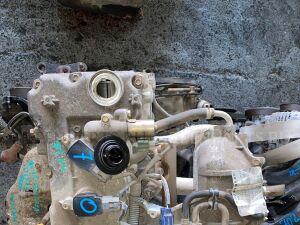 Двигатель на Nissan AD, ALMERA, BLUEBIRD SYLPHY, SUNNY, WINGROAD VFY11, N16, FG10, QG10, FB15, FNB15, WFY11 QG15DE 431671А