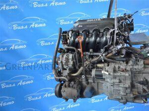 Двигатель на Honda Fit GD1 L13A 1606652